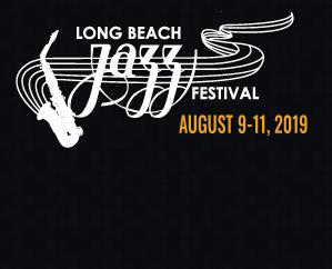 LB Stuff – Find stuff to do in Long Beach, California