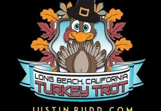 Long Beach Turkey Trot – November 28, 2019